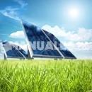 Buenas prácticas ambientales en los ecosistemas (II)