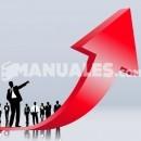 Buscando empleo: ¿cómo aumentar la eficacia de una autocandidatura?