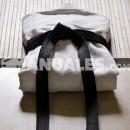 Cinturones en Judo: sistema de grados