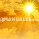 Citrino, el brillo del sol en el interior de una piedra.
