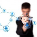 ¿Cómo aumentar el tráfico de una página web?