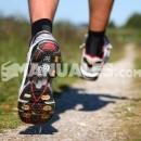 ¿Cómo calentar correctamente antes de salir a correr?