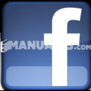 ¿Cómo cambio el usuario en Facebook?