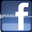 ¿Cómo creo una cuenta en Facebook?