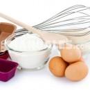Cómo hacer una salsa mahonesa