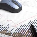 Cómo manejarte por las hojas de cálculo en Microsoft Excel