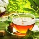 ¿Cómo preparar un té perfecto?