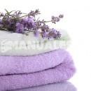 ¿Cómo tender bien la ropa?