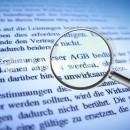 ¿Cómo usar la impresión rápida en Microsoft Word?
