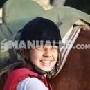 ¿Cómo vestirse para montar a caballo?