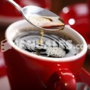 Cómo y dónde se sirve el café después de la comida