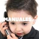 ¿Comunicación empresarial gratuita?