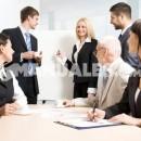 Confección de un manual interno de protocolo de empresa