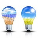 Consejos y trucos para ahorrar energía en casa (I)