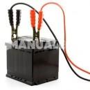 Consejos y trucos para ahorrar energía en casa (II)