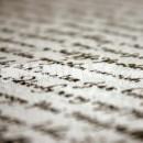 Crear columnas en Word