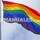 ¿Cuál es el origen de la bandera del arcoíris?