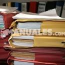 ¿Cuál es la diferencia entre el borrador y la declaración de la renta?