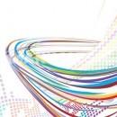 ¿Cuáles son las ventajas de una centralita IP?