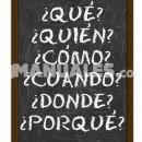¿Cuántas lenguas indígenas se hablan en México?