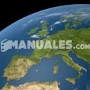 ¿Cuántos habitantes tiene Badajoz?