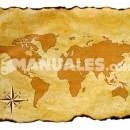 ¿Cuántos habitantes tiene España?