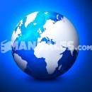 ¿De qué se encarga la Organización Mundial del Comercio (OMC)?