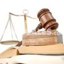 Derecho Penal: la tentativa y la frustración