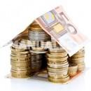 Diferentes tipos de impuestos: directos e indirectos