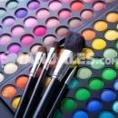 DIY: Pinturas caseras para maquillaje de Carnaval