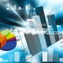 E-commerce: trucos para establecer precios e idear promociones