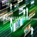Editar la configuración de privacidad en aplicaciones, juegos y sitios webs de mi cuenta Facebook
