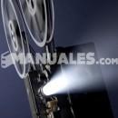 El cine mexicano entre 2009 y 2010