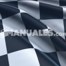 El espectáculo de la Fórmula 1 (III)