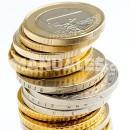 El IVA: tipos impositivos