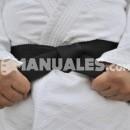 El Judo como juego