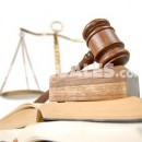 El juicio monitorio y el juicio cambiario