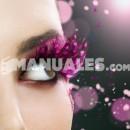 El lenguaje de los ojos