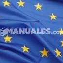 El protocolo de la Unión Europea