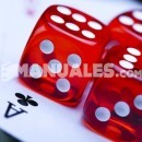 El Trivial Pursuit, juego de mesa