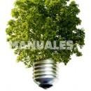 Empleo Verde: un yacimiento de Empleo