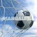 ¿En qué país se inventó el fútbol?