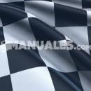 Escudería de Fórmula 1: Ferrari (IIII)
