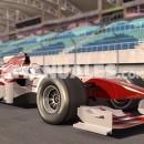 Escudería de Fórmula 1: Williams (II)