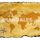 España: Patrimonio Cultural Inmaterial de la UNESCO