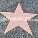 Estrella de baloncesto: Juan Carlos Navarro