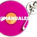 Géneros musicales III: la música electrónica