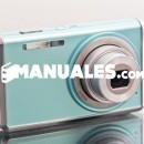 Glosario de fotografía