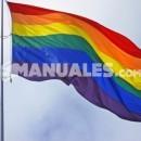 Historia del Orgullo Gay