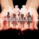 Honores y distinciones: las Órdenes Civiles